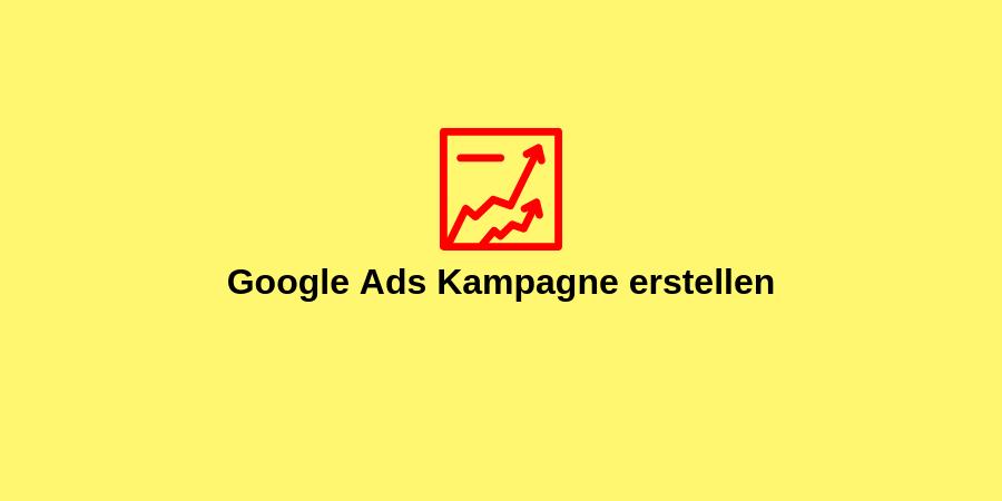google-ads-kampagne-erstellen