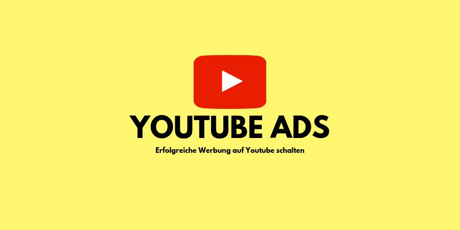 youtube-ads-schalten