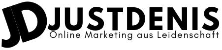 justdenis_logo