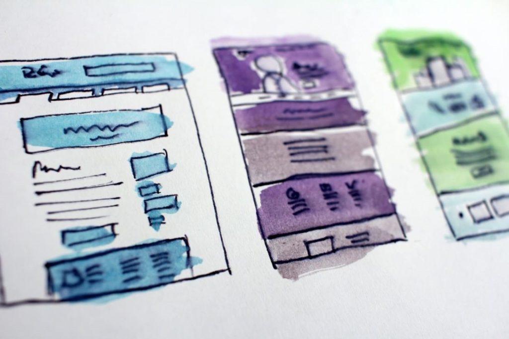 content-marketing-bottrop