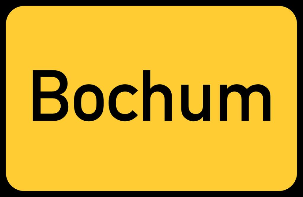 seo-bochum