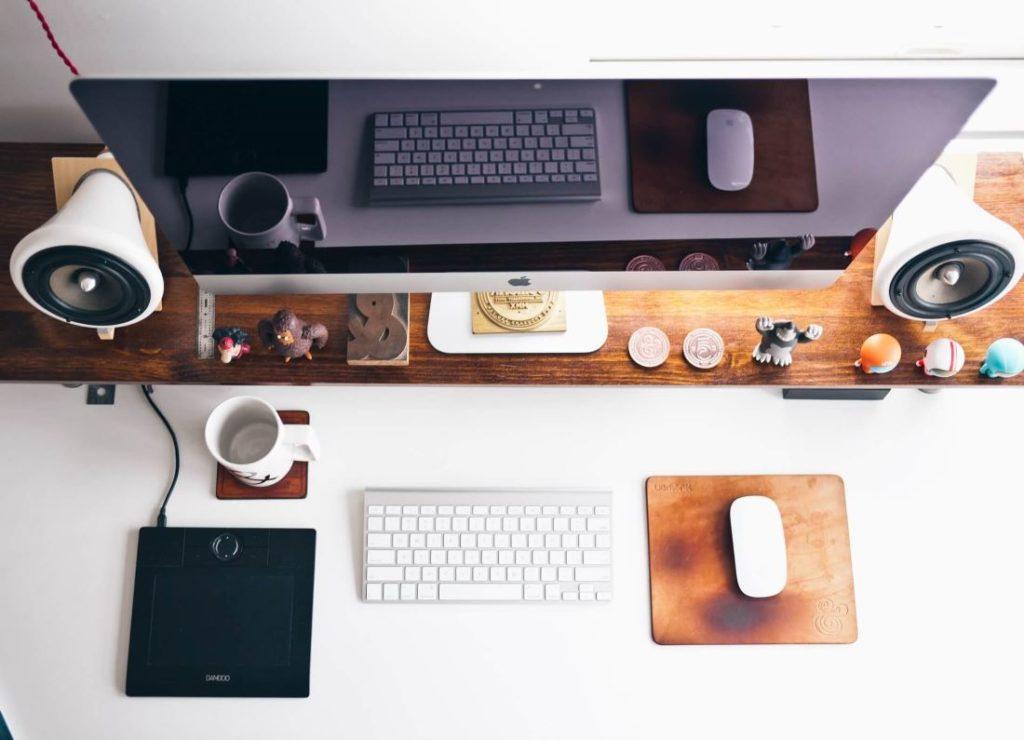 content-marketing-freelancer-schwerpunkt