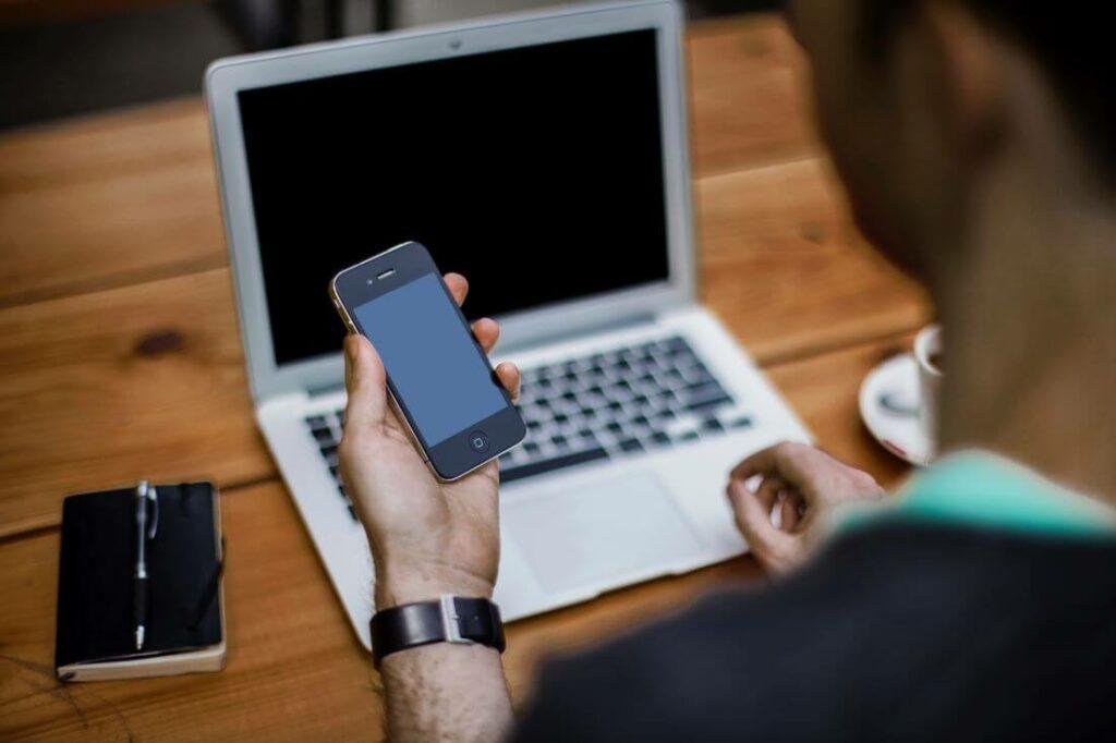 blogger-seo-tipps-mobile-version-optimieren