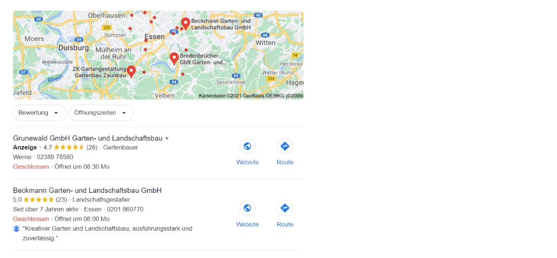 google-my-business-local-seo-marketingidee