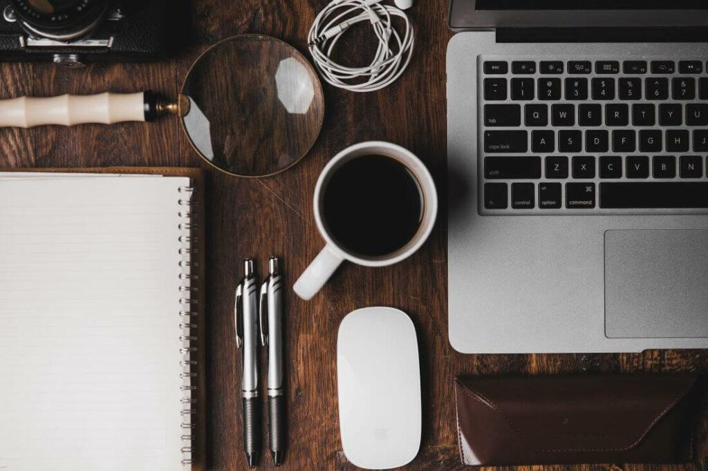 seo-tipps-blog-bestehende-beitraege-optimieren