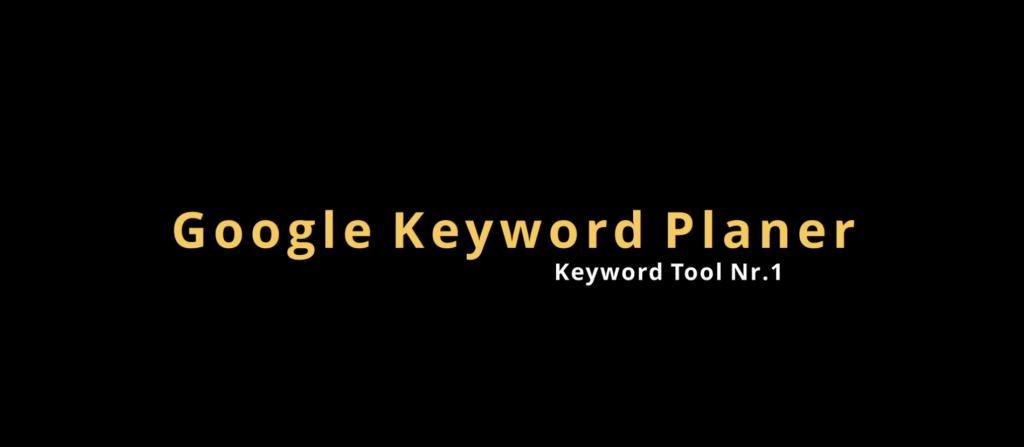 tool-nr1-google-keyword-planer