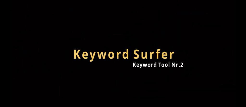 tool-nr2-keyword-surfer