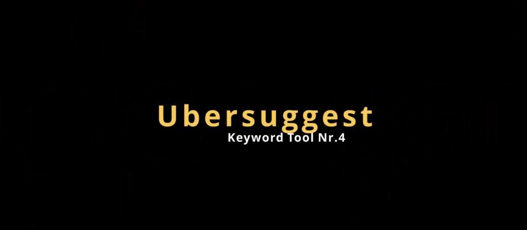 tool-nr4-ubersuggest