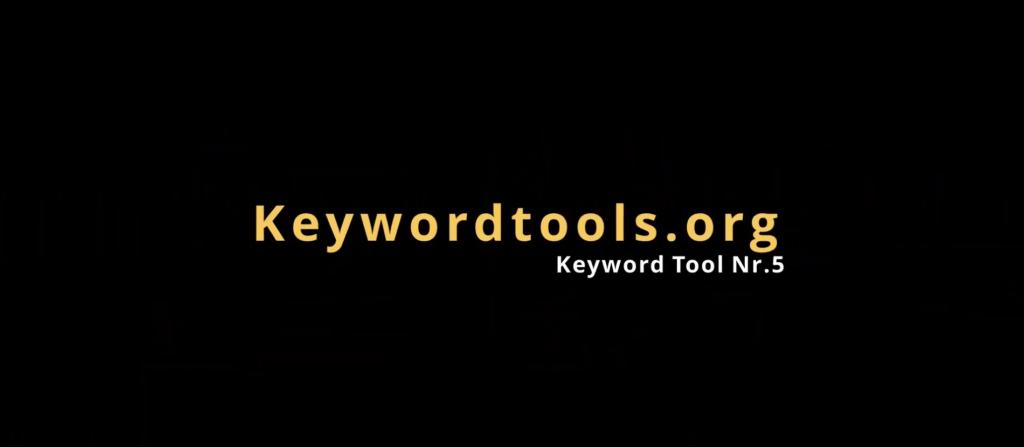 tool-nr5-keywordtools.org