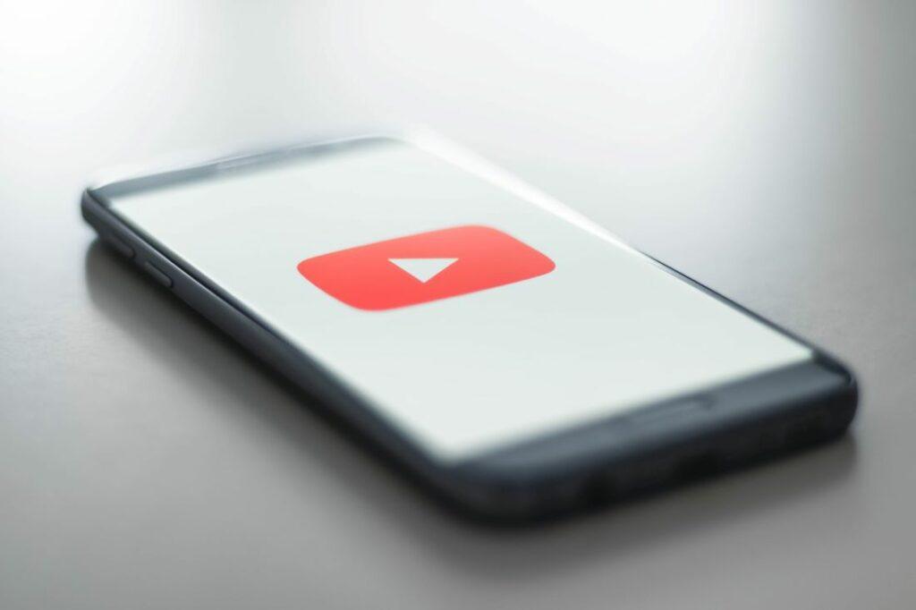 youtube-marketingidee