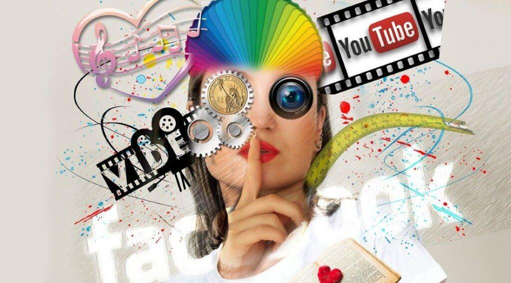 youtube-seo-nach-vorne-google
